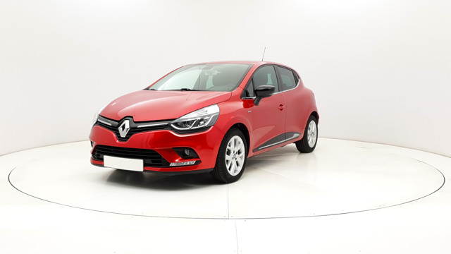 Clio LIMITED